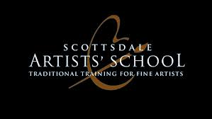 ScottsdaleArtistsSchoolLogo.jpg