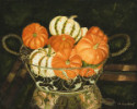 BasketOfPumpkins