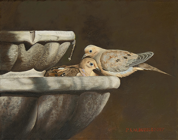 Two-Doves-in-the-Fountain-Blog-Size.jpg