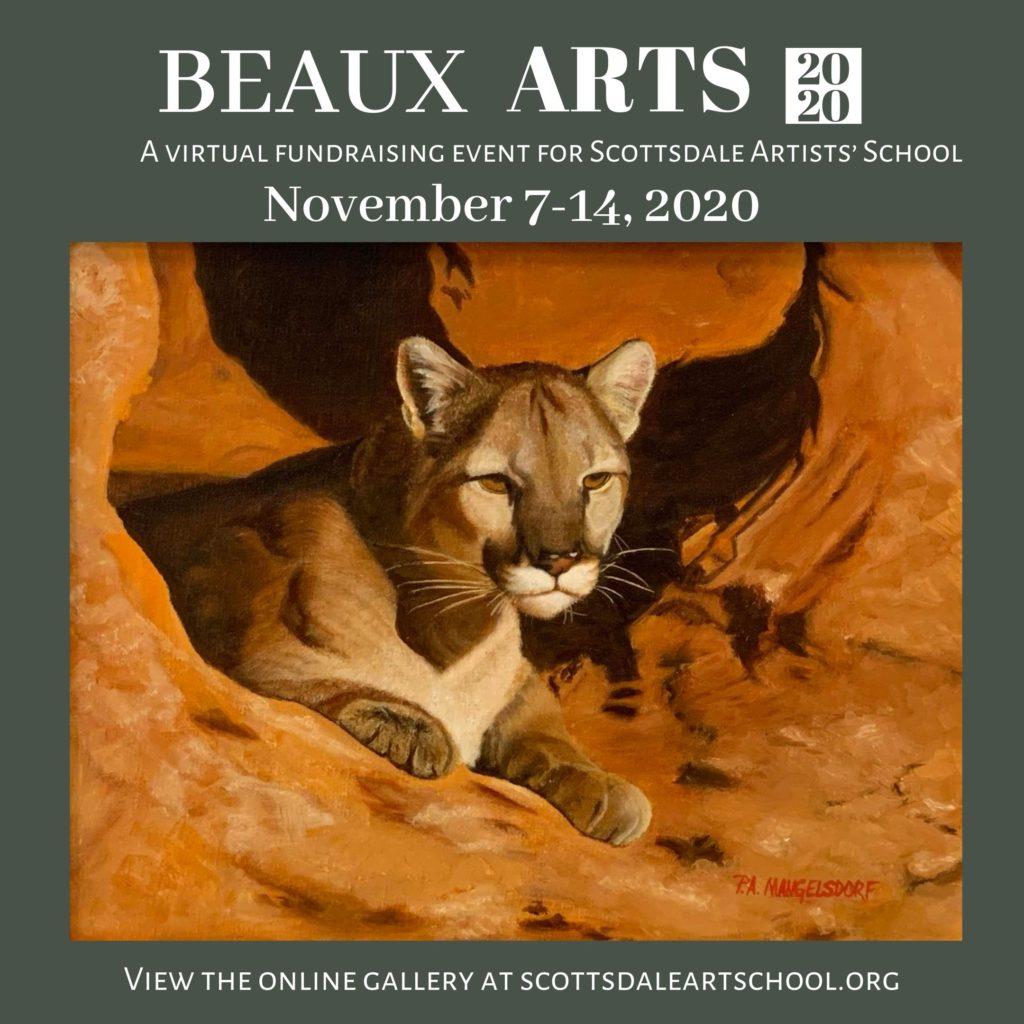 2020-SAS-Beaux-Arts-Donation-1024x1024.jpg