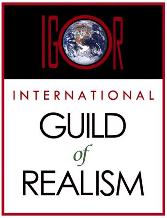 IGOR-Logo.jpg